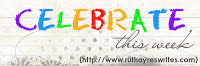 ead89-celebrate-image