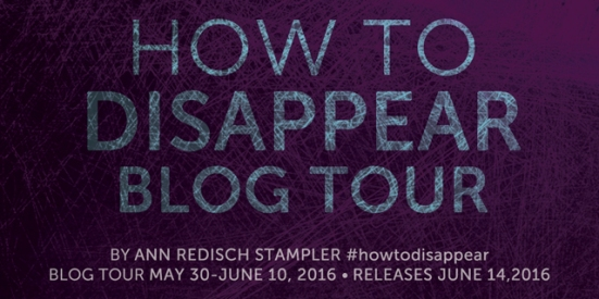 HTD_blogtour