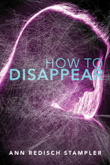 How to Disappear Blog Tour & Review