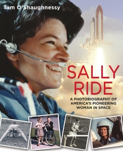 sally-ride-photobiography