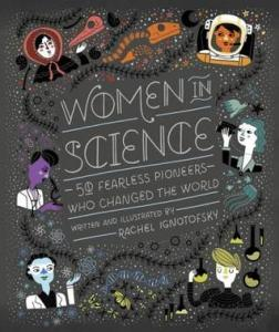 women-in-science
